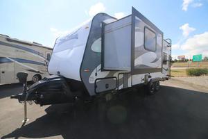 2020 Omega RV  WEEKEND WARRIOR SS1900
