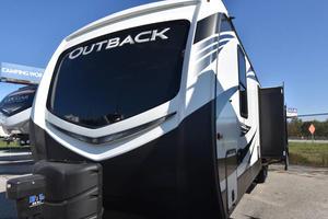 2019 Keystone Outback 340BH