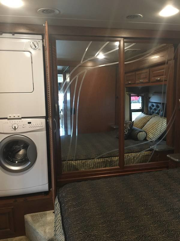 2015 Forest River Berkshire 40BH