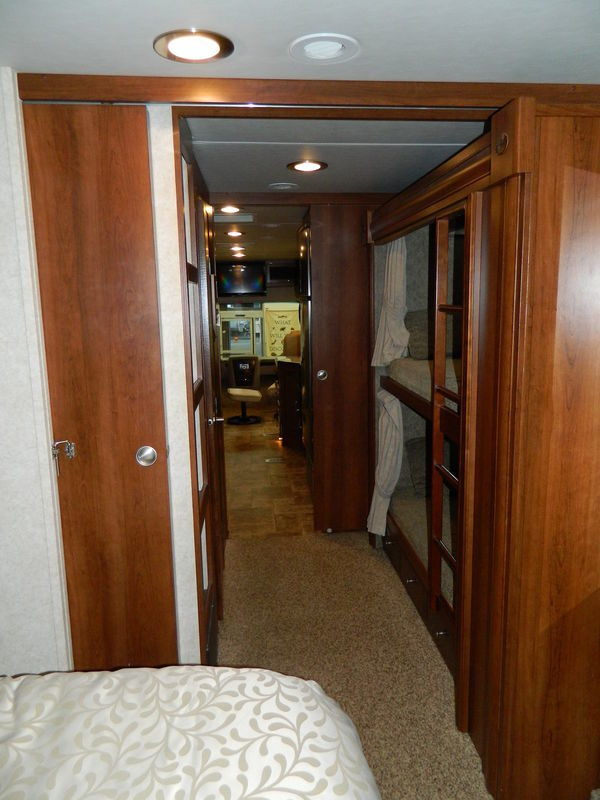 2013 Forest River Georgetown XL XL350