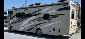 2020 Thor Motor Coach Windsport 29M
