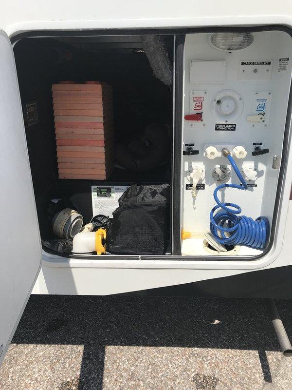 2013 Dutchmen Voltage 3905