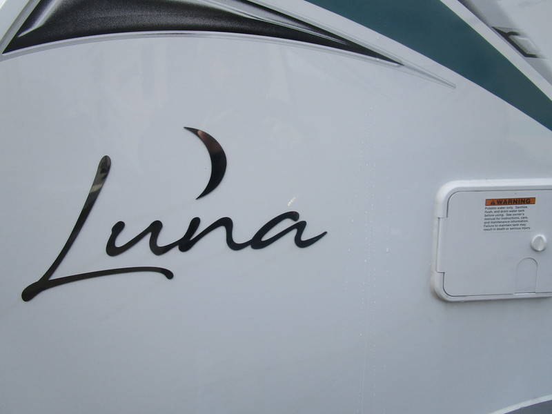 2018 inTech Luna Base