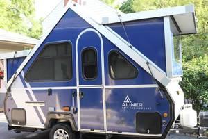 2020 Aliner  Classic - Double Hard Dormers