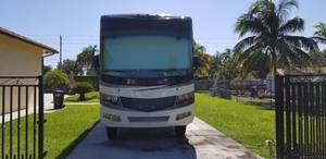 2012 Forest River Georgetown XL 350TS