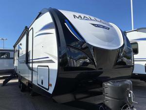 2020 Heartland Mallard M25