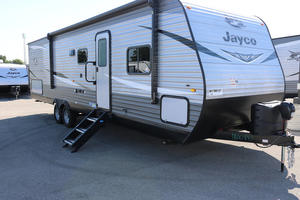 2021 Jayco Jay Flight SLX 8 294QBS