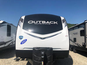 2021 Keystone Outback Ultra-Lite 299URL