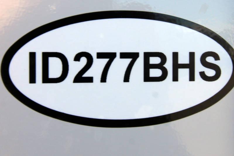 2021 Cruiser RV Shadow Cruiser ID277BHS
