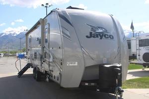 2020 Jayco Eagle HT 272RBOK