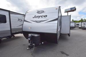 2021 Jayco Jay Flight SLX 8 284BHS