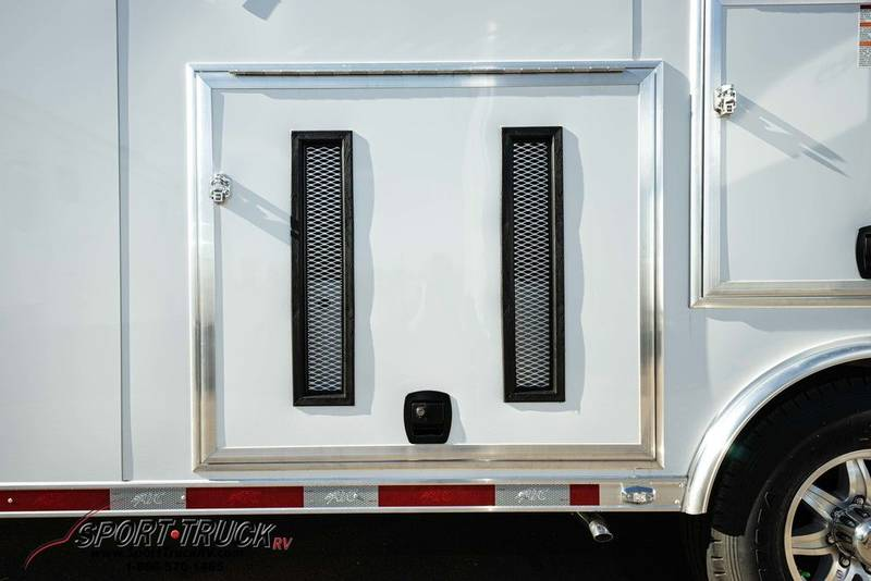 2020 Atc Trailers Atc Trailers Mobile Marketing Quest