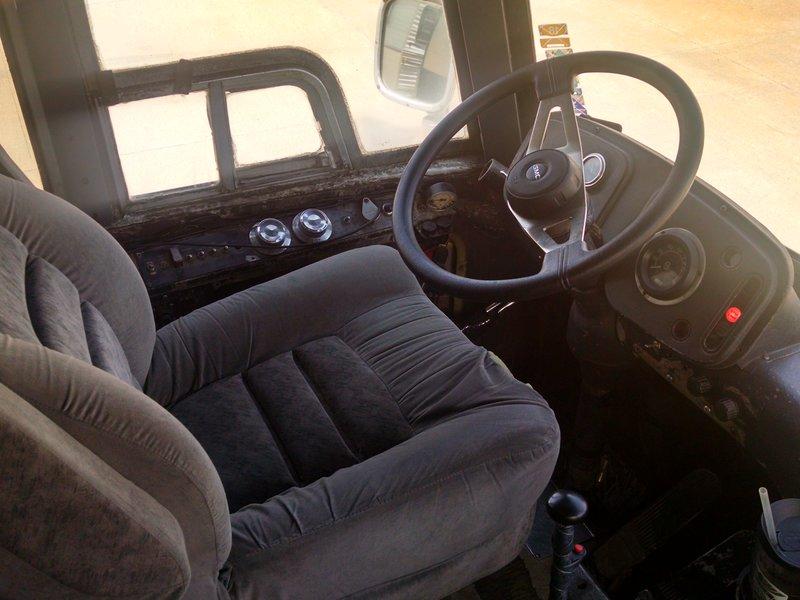 1964 Custom N/A PD4106