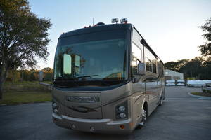 2007 Damon Astoria Pacific 3773