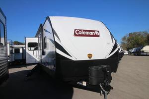 2021 Dutchmen Coleman Light 2955RL