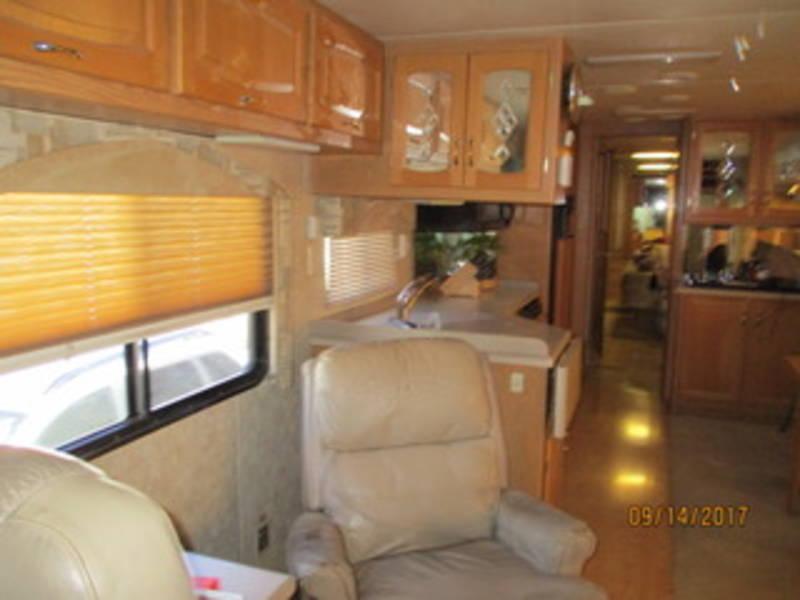 Newmar Dutch Star >> 2005 Newmar Dutch Star 4015, Class A - Diesel RV For Sale By Owner in Apache Junction, Arizona ...