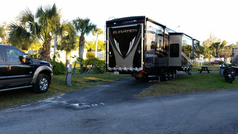 2015 crossroads elevation las vegas 5th wheels rv for sale by owner in land o lakes florida rvt com 388574 rvt com