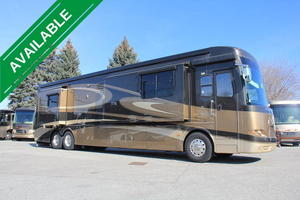 2009 Newmar  King Aire