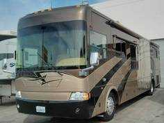 2006 Country Coach Inspire 330 Da Vinci