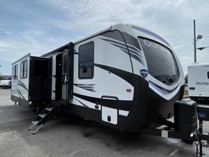 2021 Keystone Outback 340BH