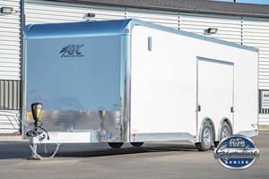 2020 ATC  Quest CH305