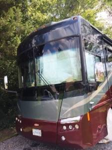 2006 Winnebago Tour 40KD