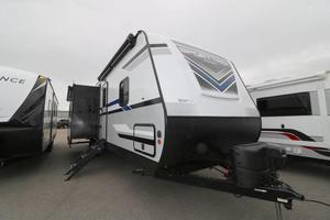 2021 Venture RV SportTrek 327VIK