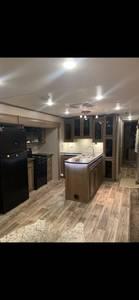 2018 Recreation by Design Luxury 52992t3