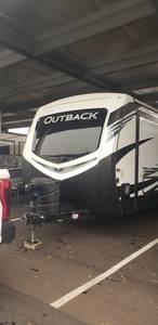2020 Keystone Outback 330RL