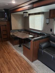 2016 Jayco Jay Flight SLX 287 BHSW