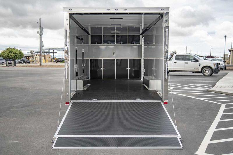2020 ATC ATC Aluminum Quest CH305