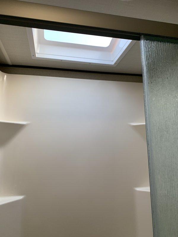 2018 Grand Design Reflection 320MKS