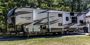 2015 Dutchmen Voltage V-Series V3605