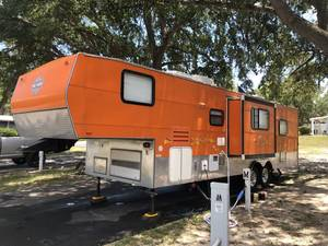 Play-Mor 5th Wheels Texas - New & Used RVs for Sale on RVT com