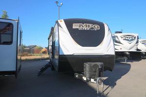 2021 Cruiser RV MPG 2550RB