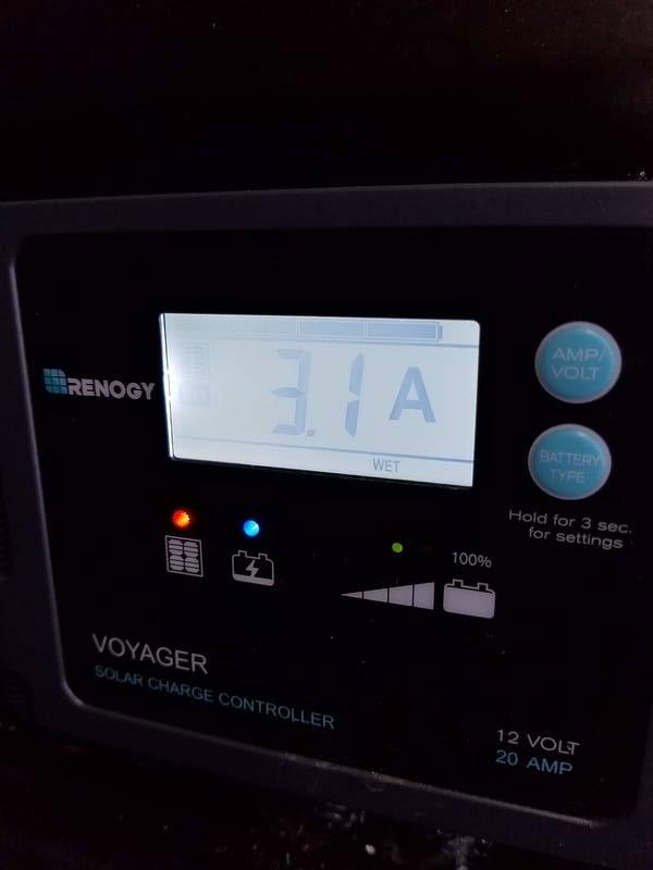 2014 Itasca Navion IQ 24V