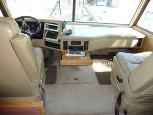 1987 Country Coach  360