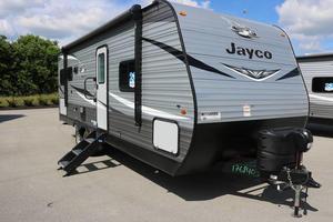 2021 Jayco Jay Flight SLX 8 245RLS
