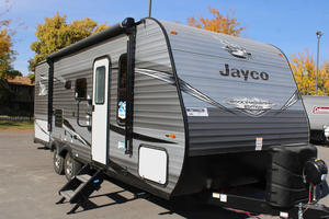 2021 Jayco Jay Flight SLX 8 224BHW