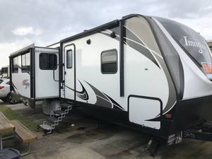 2018 Grand Design Imagine 2950RL