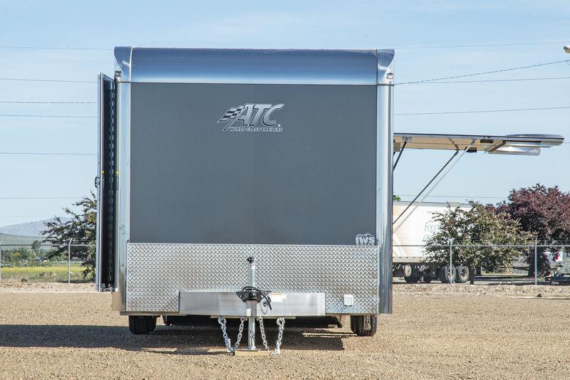2020 ATC ATC CH405