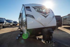 2021 Heartland Fuel 305